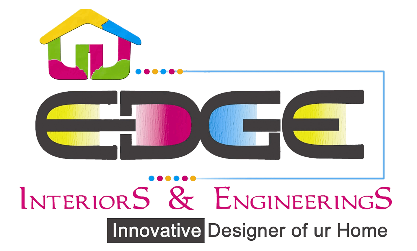 Edge Interior Designs